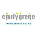 eg-social-logo