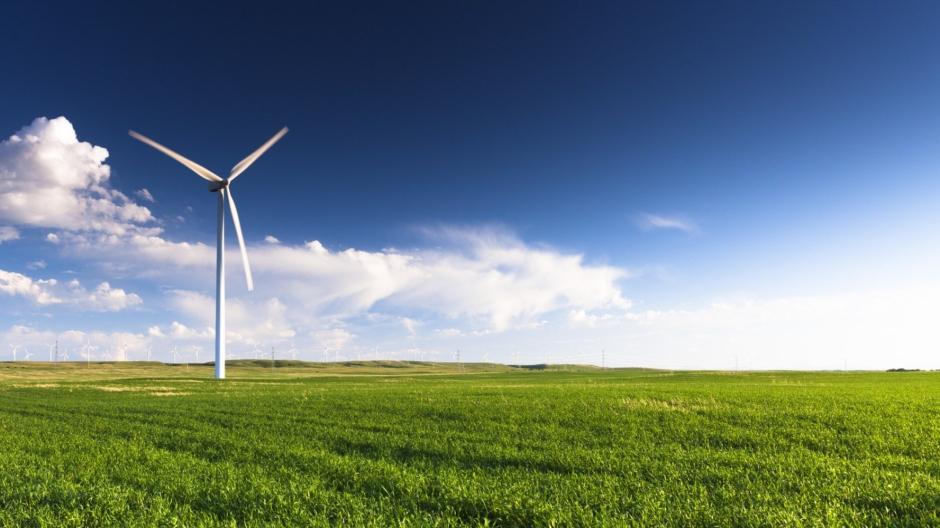 o-GREEN-ENERGY-facebook