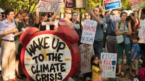 US-UN-CLIMATE-DIPLOMACY-TRUMP