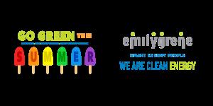 Summer Banner Logo