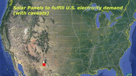 total-solar-panels-to-fulfill-electricity-demands-of-united-statesjpg