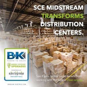 BK:EC Advert #2