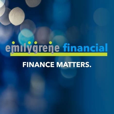 Finance 2A