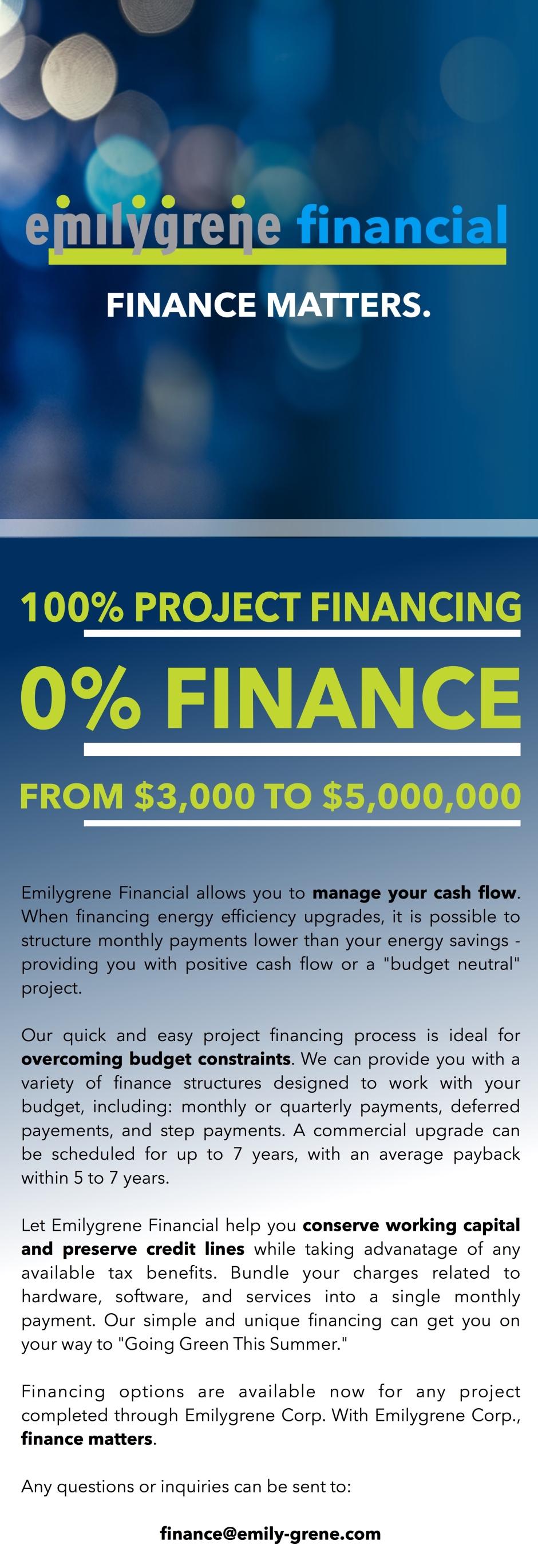 finance-written-21.jpg