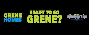 Q1 18 Grene Homes Logo
