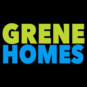 Q1 18 Grene Homes