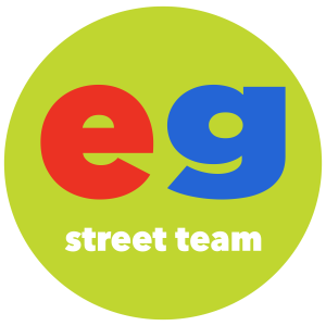 Q3 18 Street Team Logo