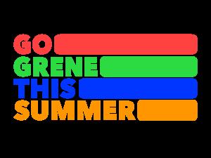 Q3 18 Summer Logo