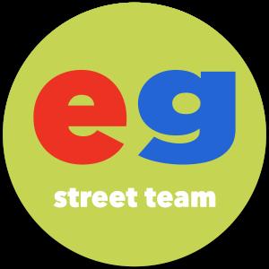 Q3 18 Street Team Drop Logo