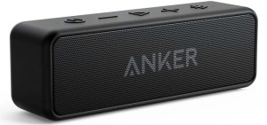 anker-soundcore-2-cropped
