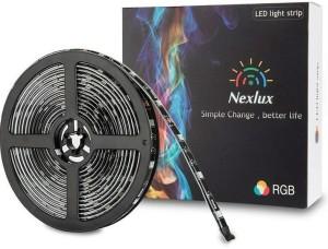 nexlux-smart-led-strip-lights