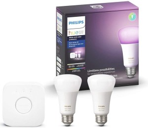 philips-hue-2-bulb-kit-cropped