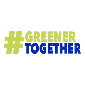 Q3 18 Greener Tog Logo Update