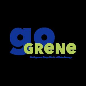 Q4 18 RTGG Logo Update