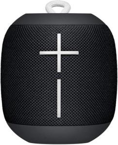 ue-wonderboom-black-bluetooth-speaker