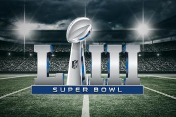 superbowl_liii_logo_background_3x2