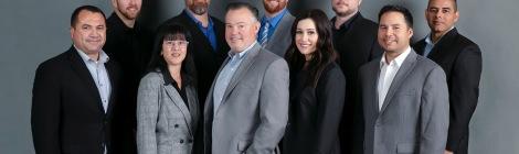 Emilygrene Corp Team